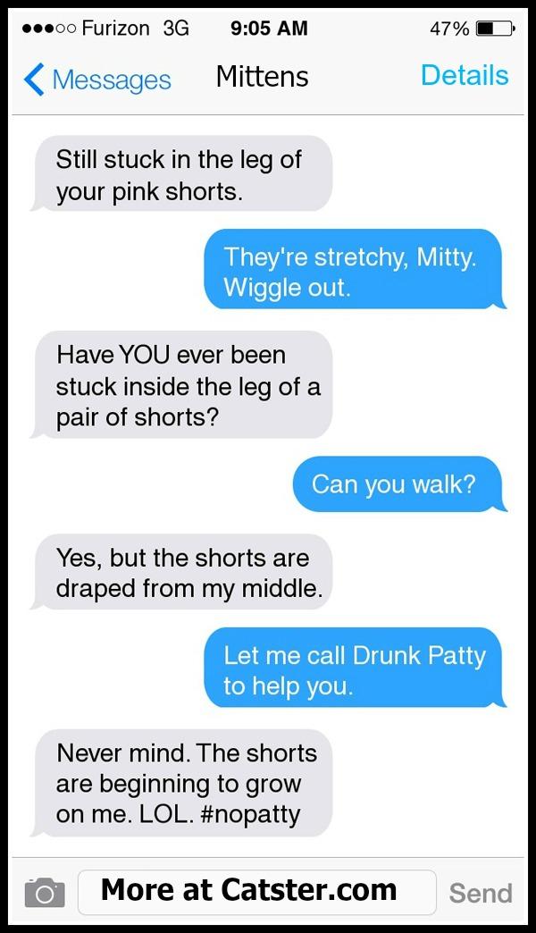 4-shorts 2