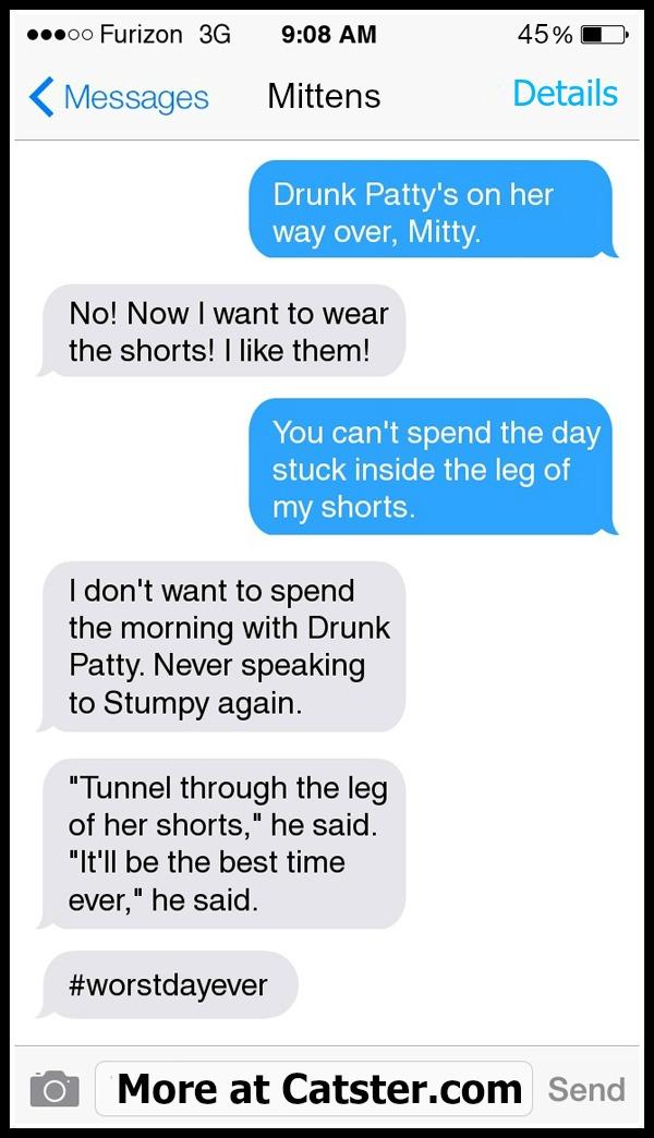 7-shorts 3