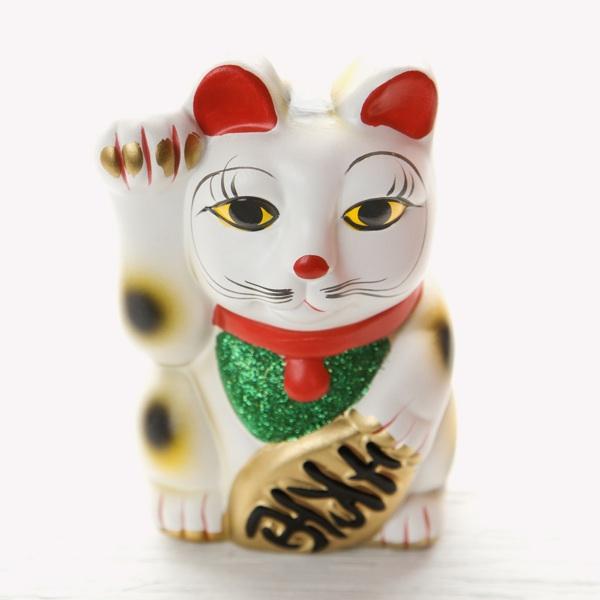calico-cat-maneki-neko.jpg