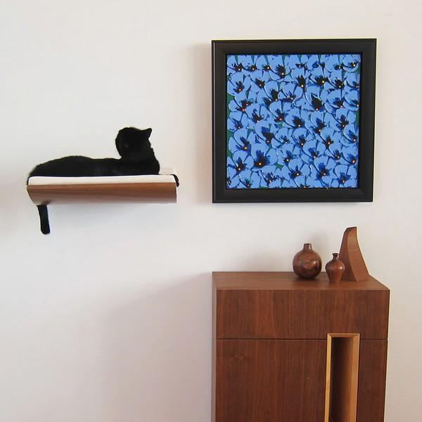 CatShelves6