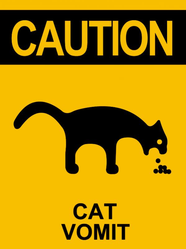 caution-cat-vomit-sign