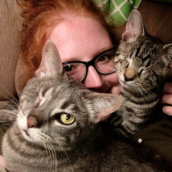 willie-skip-adopter