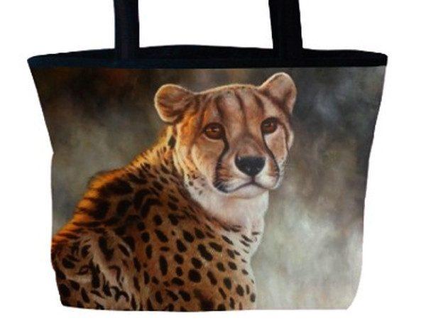 salvador-kitti-cheetah-bag