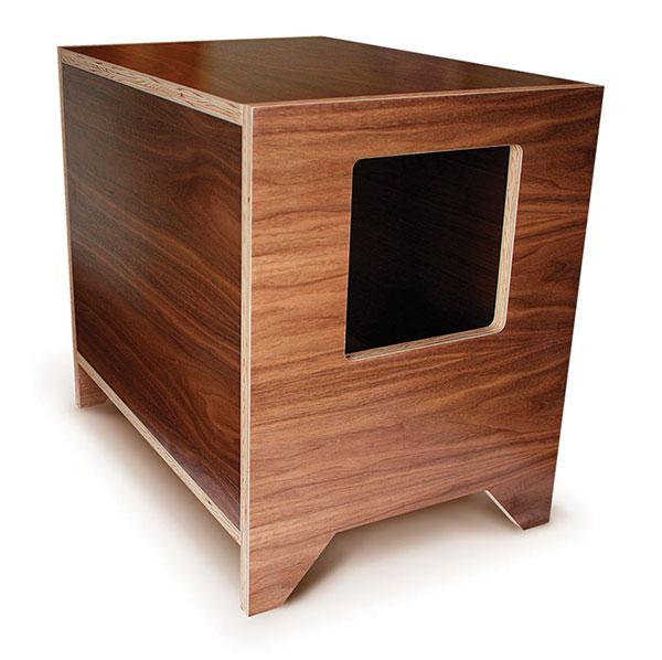 litter-box-design-Furniture-Curio