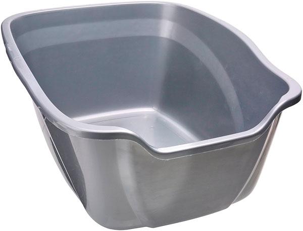 litter-box-design-Regular-Van-Ness-Plastics