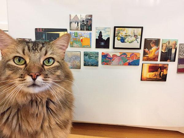 Suzy-Nakamura-cat-DB-01