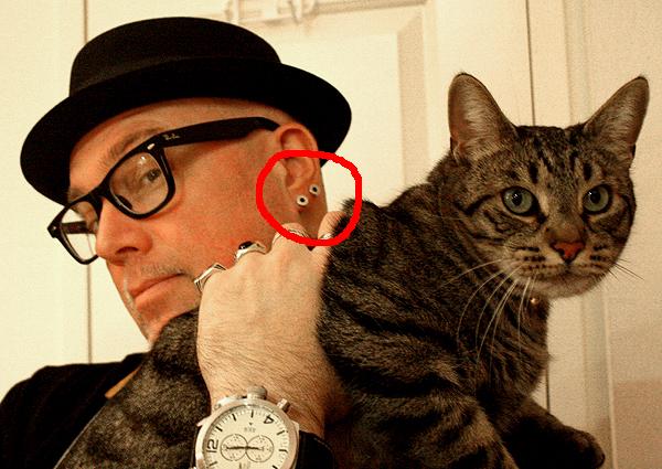 22-Cat-Levitator-?-earrings-circle.jpg