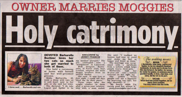 3-the sun detailed article