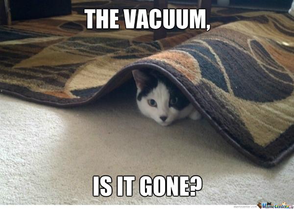 600-vacuum-meme.jpg