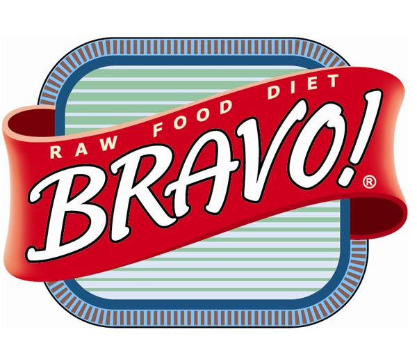 Bravo Recalls Turkey and Chicken Foods Over Salmonella Risk