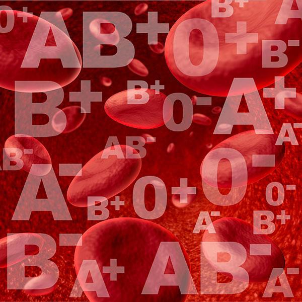 Blood-Types.jpg
