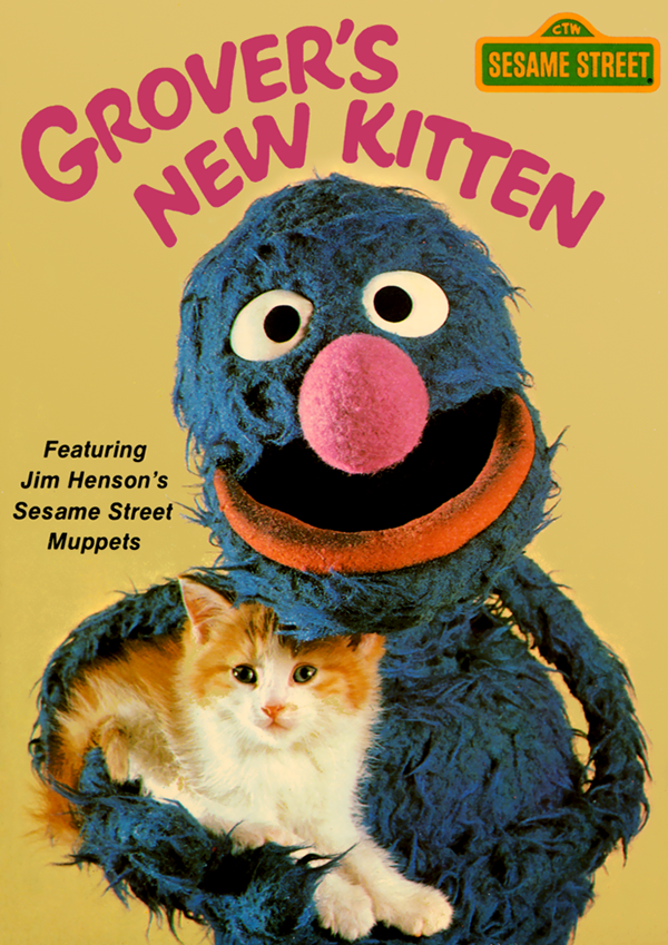 Book_-_Grover's_New_Kitten.png