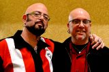 Confession: Jackson Galaxy Is My Celebrity Crush