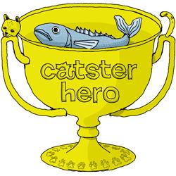 Catster_award1_small_16