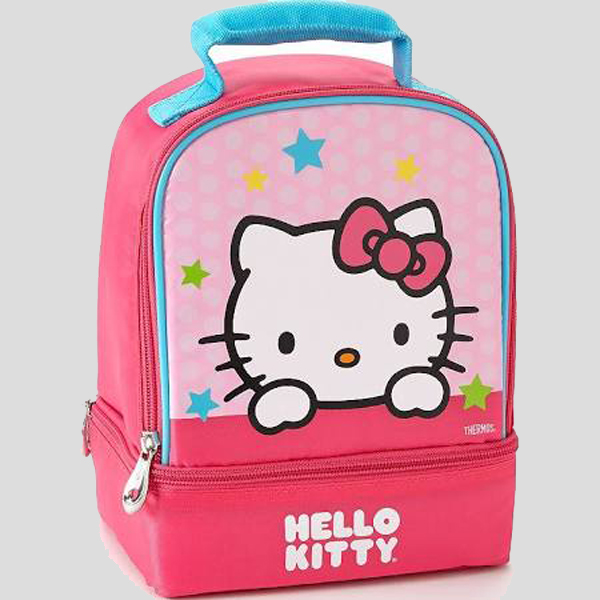 8 Fun Lunch Boxes for Cat-Crazy Kids (and Fine 014b583a737ef