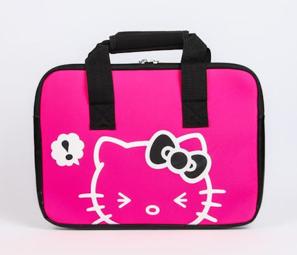 6638489becb1 I m not quite so sure what Hello Kitty has to be so mad about