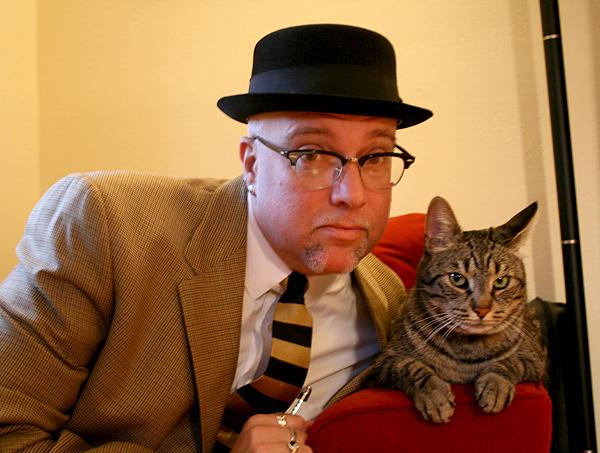 KB+Thomas-Cat-Dandy-06.JPG