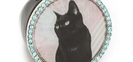 Jacobs Cat