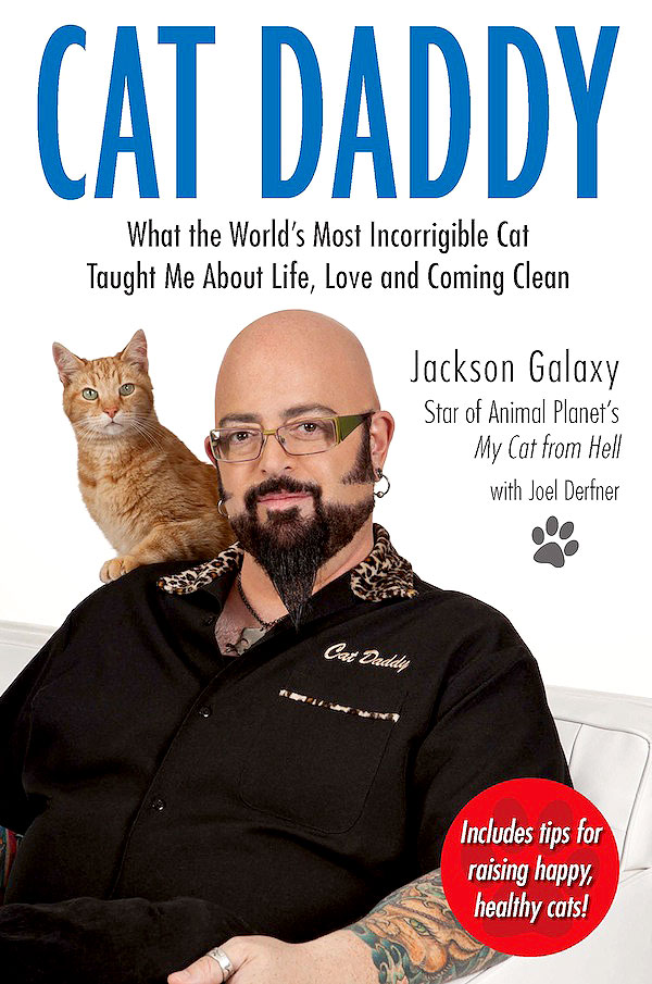 10 Gifts For The Cat Guy Catster