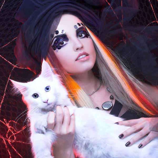 cat-woman-halloween.jpg