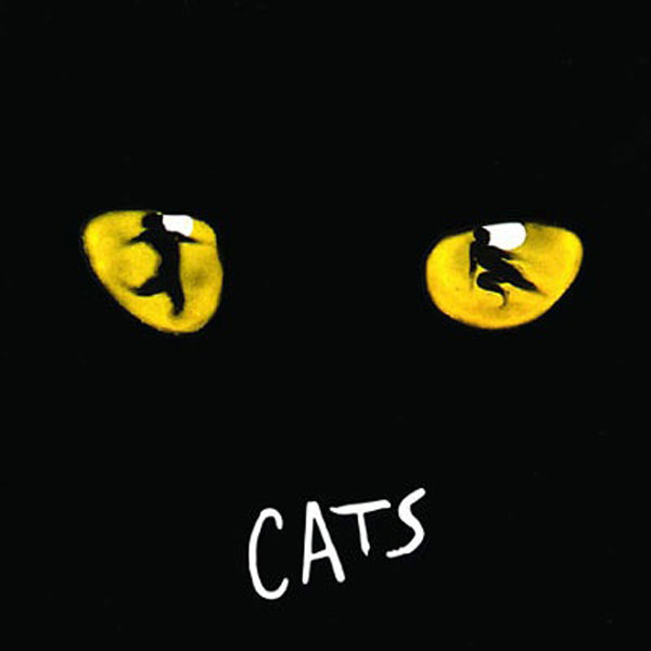 Cat Power: 10 Fabulous Cat-Themed Album Covers