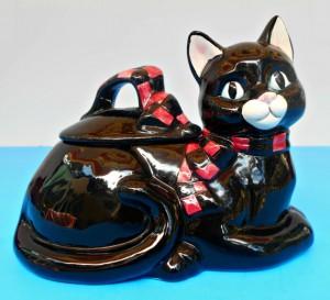 ceramic-black-cat.jpg