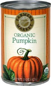 home-remedies-pumpkin-small.jpg