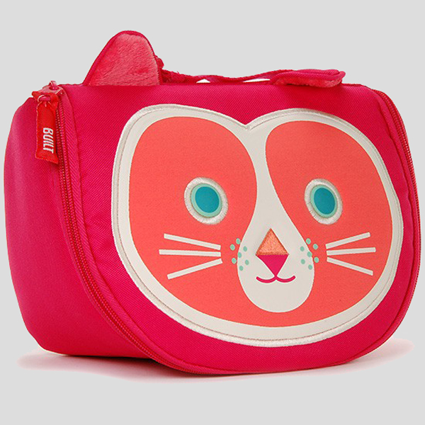 8c6432f428f2 8 Fun Lunch Boxes for Cat-Crazy Kids (and Fine, Adults) - Catster