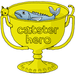 Catster_Heroes_award1_small_23