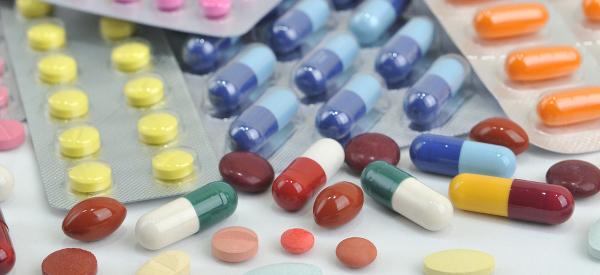 allergies-pills-and-capsules-162292739