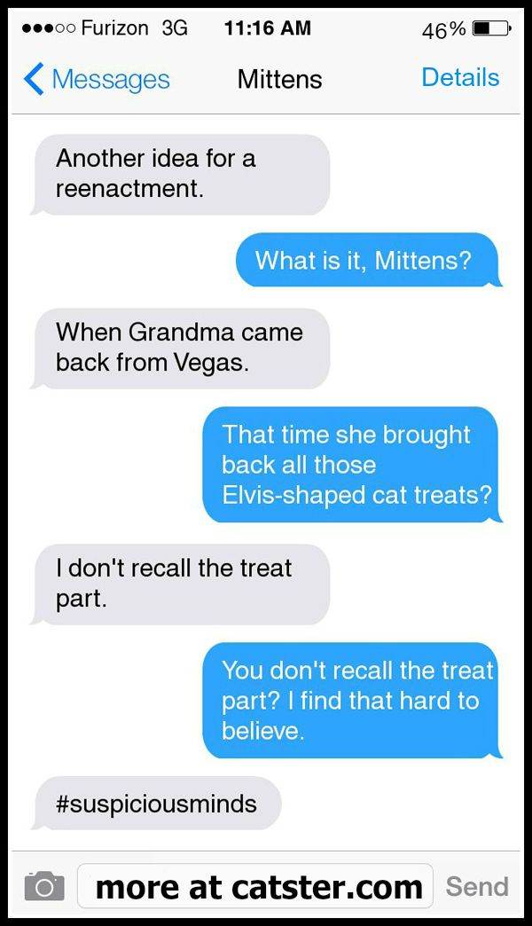 texts-from-mittens-reenactment-2