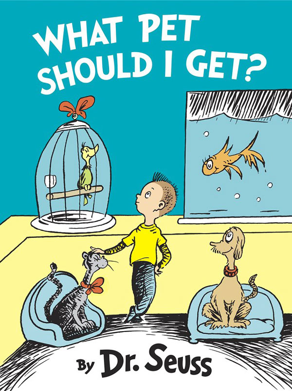 which-pet-should-i-get-cover-dr-seuss-600px