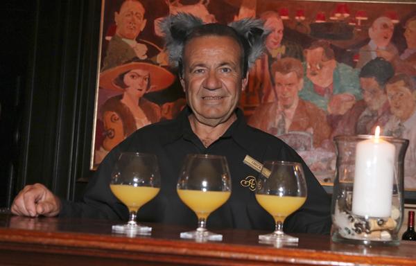 algonquin-matilda-cocktail