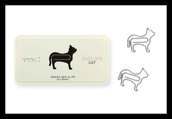 cat-paperclips