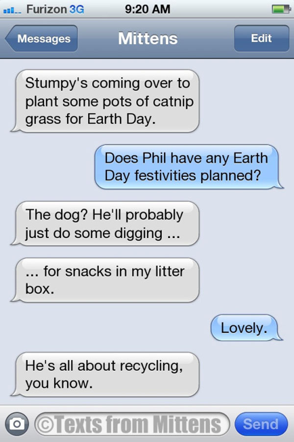 phil-earth-day
