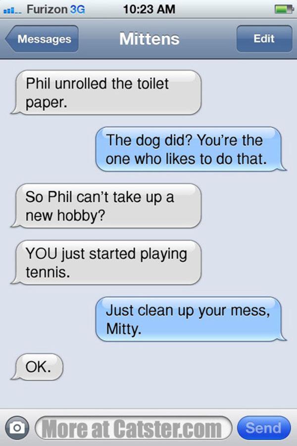 phil-hobby-toilet-paper