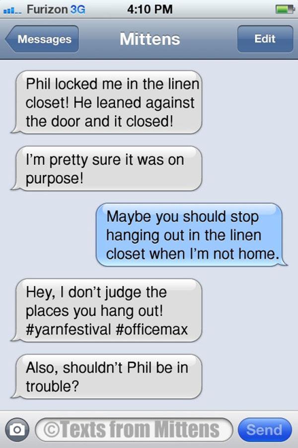 phil-locked-mittens-linen-closet
