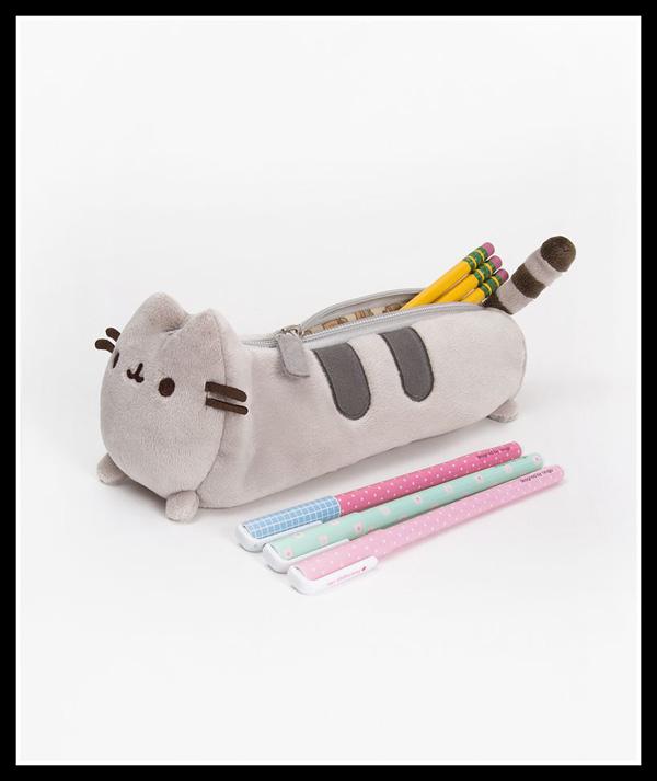 pusheen-pencil-case