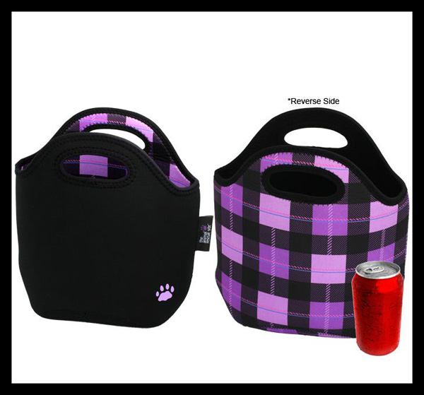 reversible-lunch-bag