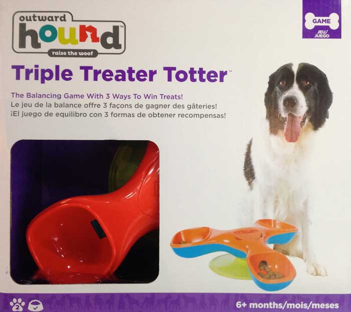 triple-treater-totter