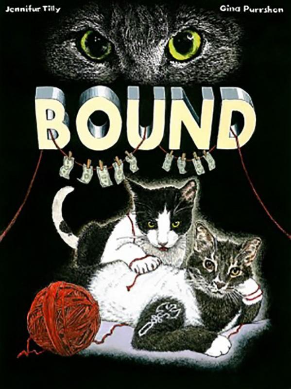 bound-cats-lesbian-sex-haiku