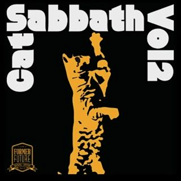 cat-sabbath-beer-label