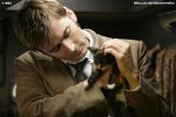 doctor who cat