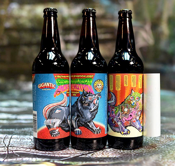 half-acre-gigantic-cat-label-beer