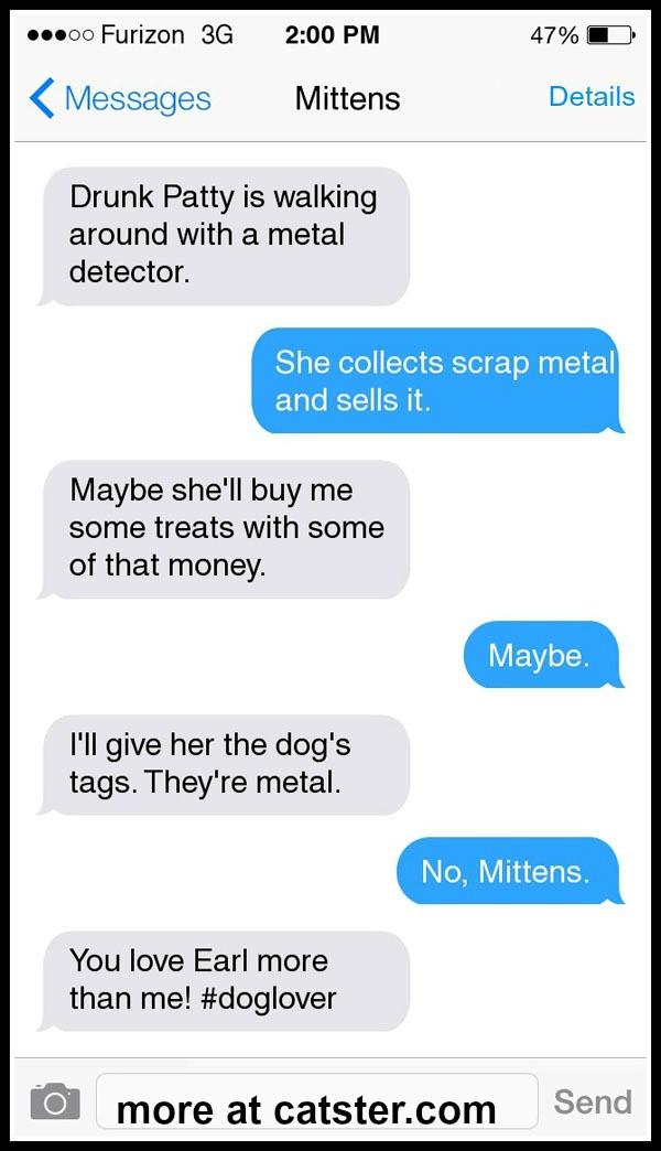 mittens-drunk-patty-1