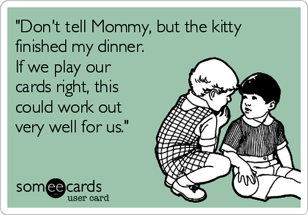 4-dont-tell-mommy-but-the-kitty-finished-my-dinner-if-we-play-our-cards-right-this-could-work-out-very-well-for-us-cdda4