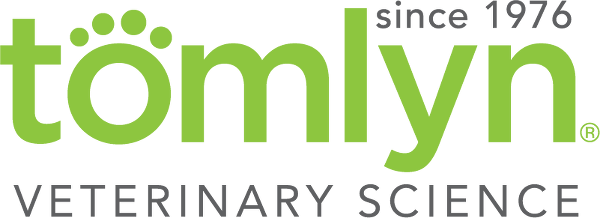 Tomlyn-Logo