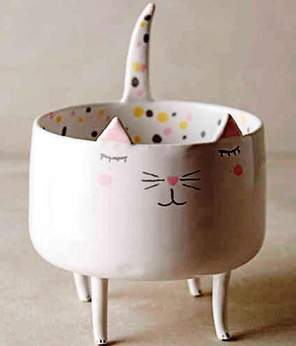 cat-trinket-mug-1