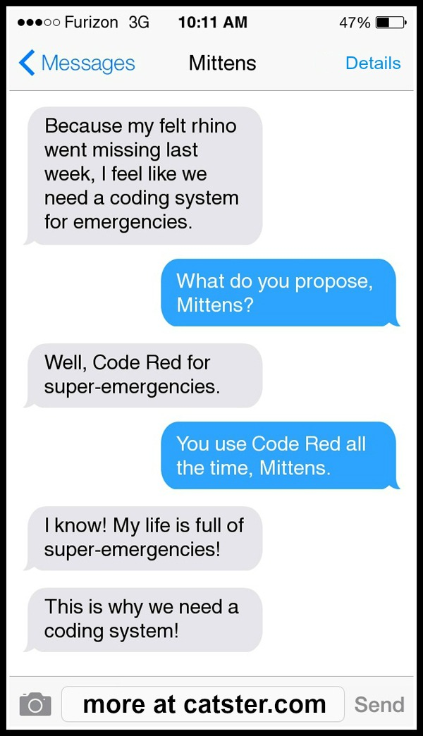 mittens-code-red-1