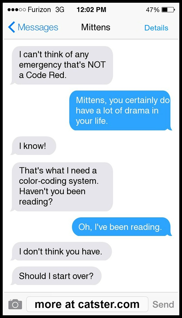 mittens-code-red-4
